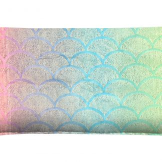 """Your Zone Soft 20"""" x 48"""" Body Pillow, Multiple Colors"""