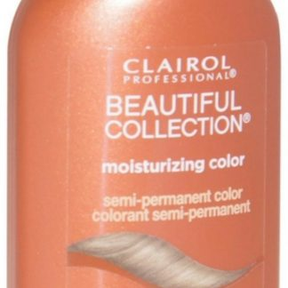 Clairol Professional Beautiful Collection Semi-permanent Hair Color, Champagne B01N, 3 oz